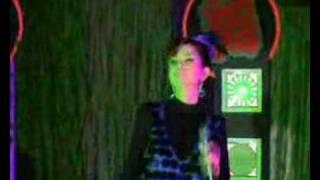 麦卉 - 六个怪梦 (潮洲)