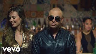 Wisin - Vacaciones (Official Video)(Wisin -