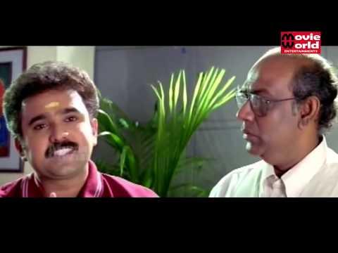 Udayapuram Sulthan Malayalam Movie Full #...
