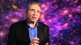 Dark Matter and Dark Energy Explained!