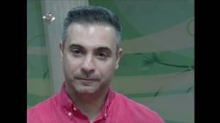 Rufet Axundov film cekir 2iyun Lider Magazin