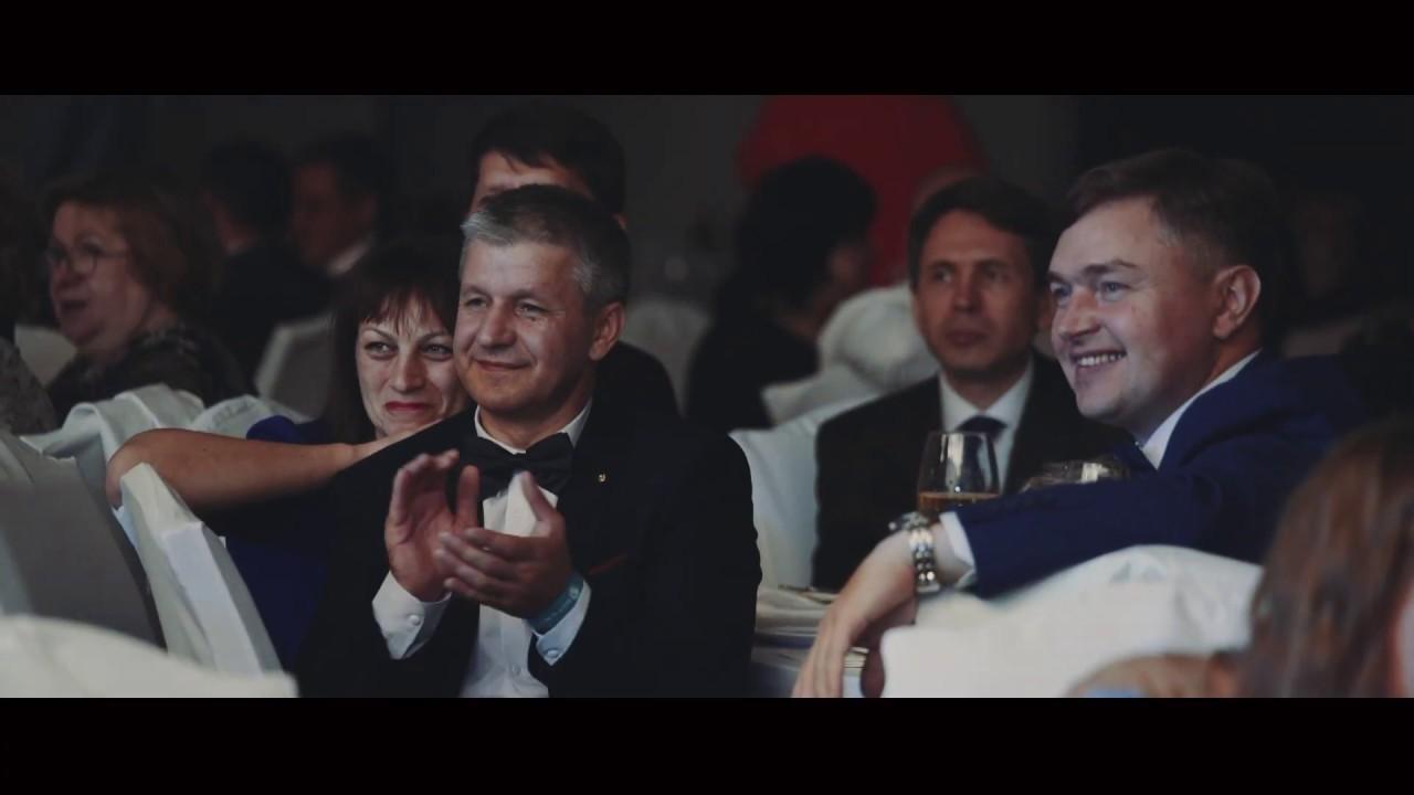 LIFE IS GOOD / РБС / КРАСНОДАР / ОКТЯБРЬ / 2019