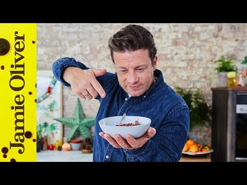 Classic Christmas Tips & Hacks   Jamie Oliver