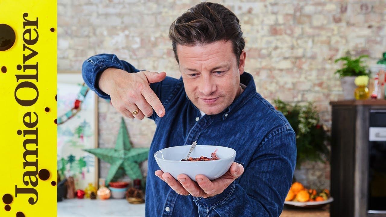 Weihnachtsessen Jamie Oliver.Classic Christmas Tips Hacks Jamie Oliver