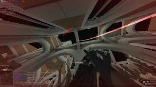 Roblox : Phantom Forces | L22-GOD ĐÃ QUAY TRỞ LẠI