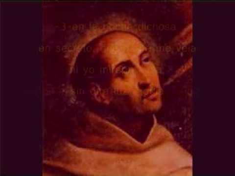 Jo van den Booren-Noche Oscura-(San Juan de la Cruz-II-)(Spaans-Nederlands)