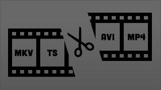 SolveigMM Video Splitter:  Como Fazer Cortes Precisos em Vídeos