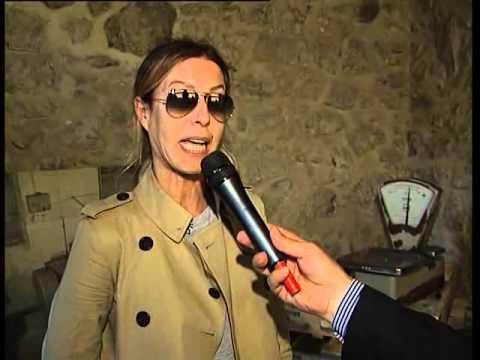 Fava Aziende Lecco Intervista Nicoletta Merlo - YouTube