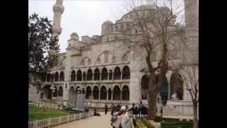 Stambul - Turquia