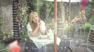 日本新世代少女教主西野加奈第24張個人單曲◎富士電視台晨間新聞節目《鬧...