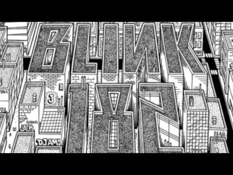 Music video blink-182 - Love is Dangerous