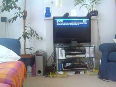 French Freeview in Brighton