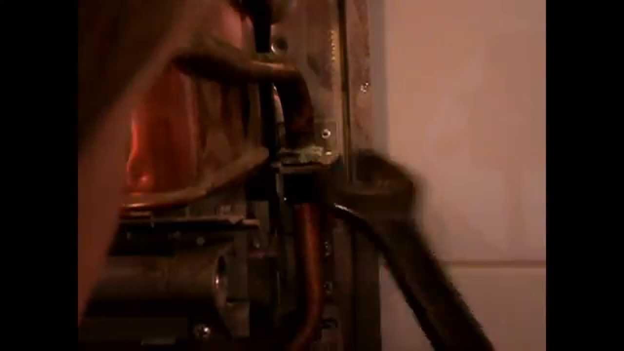 Замена теплообменника neva lux установка альфа лаваль в в йошкар