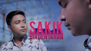 Lagu Minang AL ARIFIN - Sakik Bia Den Tahan [ Official New Versi ]