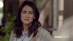 Casual   TV Show Trailer   Season 1