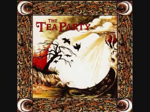 The Majestic Song - The Tea Party