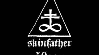 Skinfather - Atheos - Atheos
