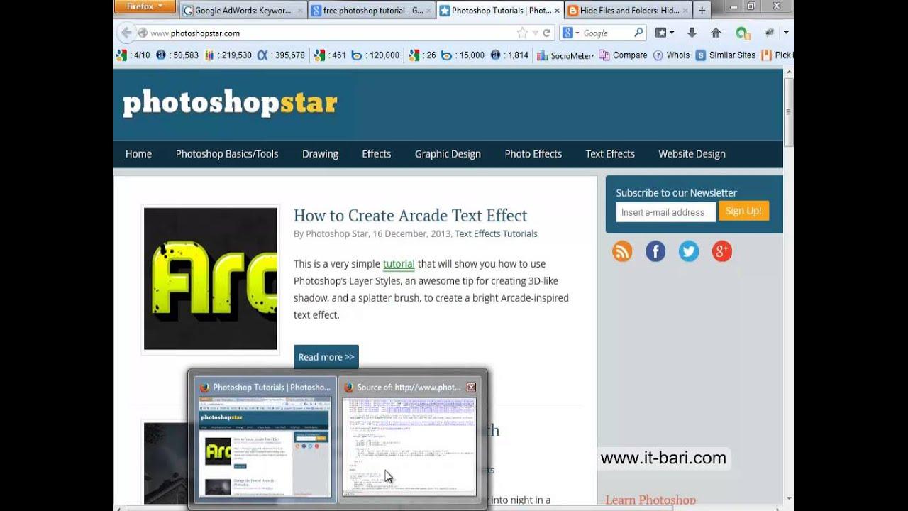 Seo bangla tutorial content writing youtube baditri Gallery