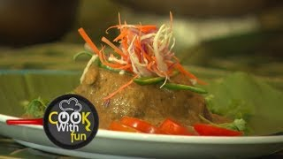 Cook With Fun - (2019-04-27) | ITN Thumbnail