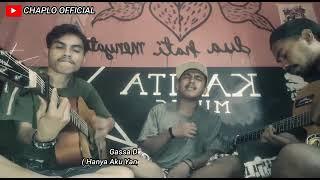 Mra Qasidah Gassa De Viral Tik Tok Penyanyi Asli 2021 MP3