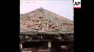 Repeat youtube video AP arşivinden Deniz Gezmiş Kızıldere Ve Yılmaz Güney videoları ...