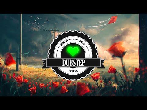 Culture Code - Dreamers ft. Aloma Steele