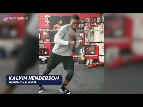Download Youtube: Fighters around the world are trolling Conor McGregor after his Media Day workout