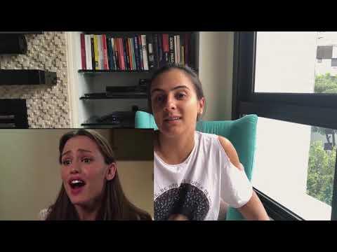 Véu das Noivas - Nova Friburgo from YouTube · Duration:  1 minutes 58 seconds