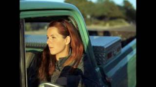 Twist The Knife, by Neko Case.