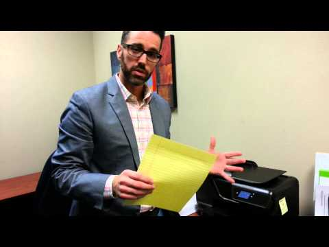 Real estate agents and investors - automated handwritten yellow letter campaign