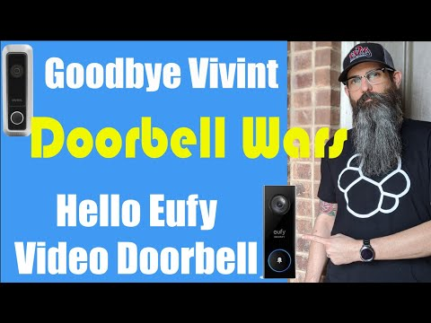 killing-vivint-and-replacing-with-the-eufy-video-doorbell