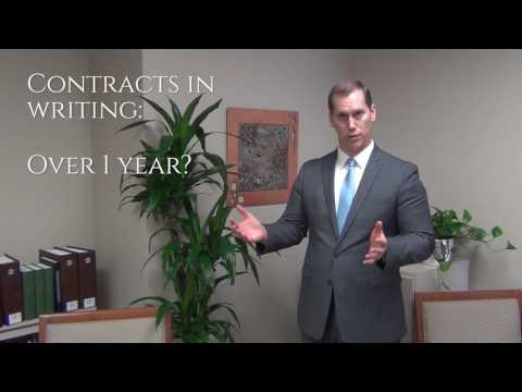 Defenses to Breach of Contract