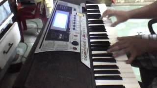 không đau vì quá đau piano
