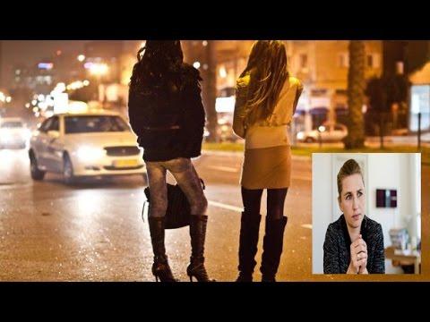 Sådan vil Mette Frederiken gøre dig til prostitueret
