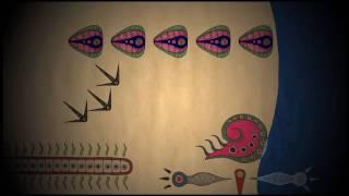 "TORU MATSUMOTO (Psysalia Psysalis Psyche) ""AND AND"""