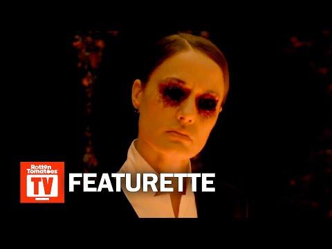 Preacher S03E10 Featurette | 'Purpose and Destiny' | Rotten Tomatoes TV