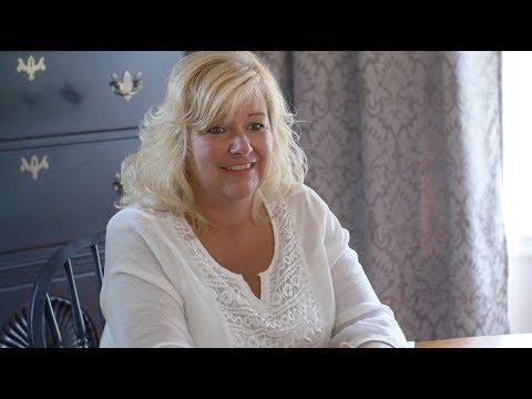 Charlene's Story - Varicose Veins - Vein Clinic of America