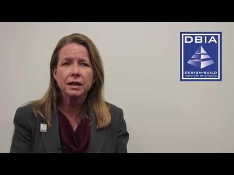 The Value of DBIA Membership