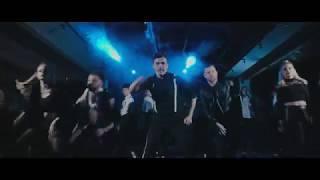 MONATIK - «То, от чего без ума» (премьера клипа, 2018) DANCE VIDEO