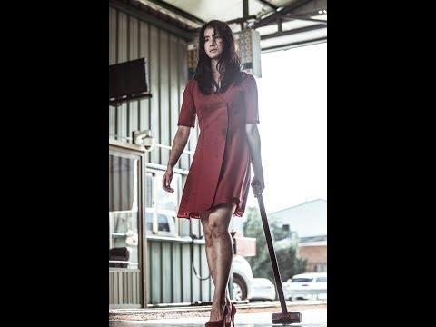 Cheekh ost    Kfilm No Mercy    Korean Mix    Sad Song    MaleVersion   