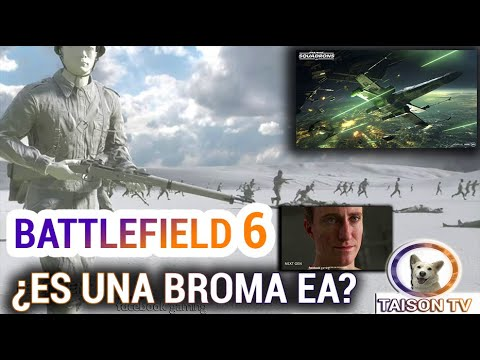 Madre Mia los mato hasta sin querer! 20 Kills a AWM y M249 PUBG Lite from YouTube · Duration:  26 minutes 47 seconds