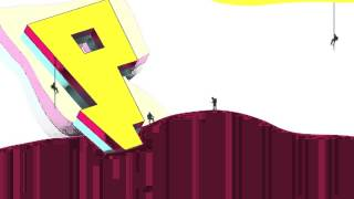 Zedd Ft Foxes Clarity Vicetone Remix.mp3
