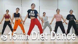 15 minute Dance Workout. cardio. Choreo by Sunny. Sunny Funny Zumba. 줌바. 줌바댄스. 홈트. 다이어트.