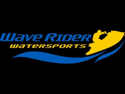Jet Ski Malta safari Wave Rider Water Sports