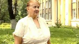 Кривой Рог,югок.avi(, 2011-09-27T20:15:01.000Z)