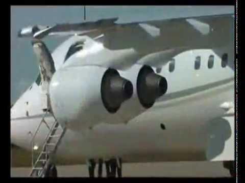 Cello Aviation - Executive Charter Airline