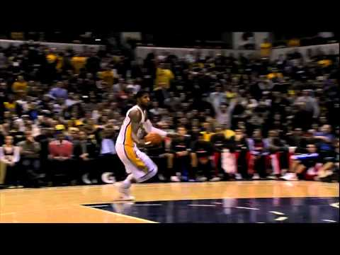 NBA Mix - Imagine Dragons