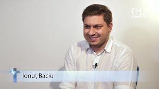 Vieti in lumina 1.24 - Ionut Baciu - marturie restaurare
