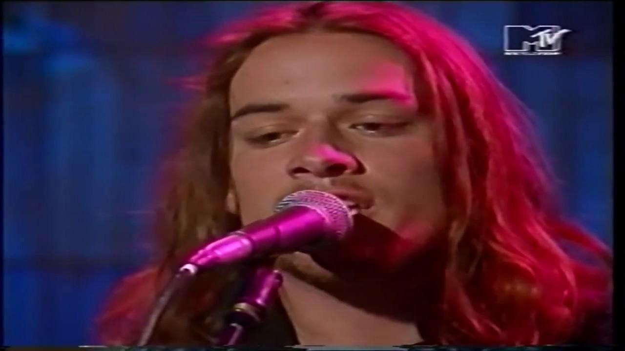 Ugly Kid Joe Busy Bee Live 1993 Hd Youtube