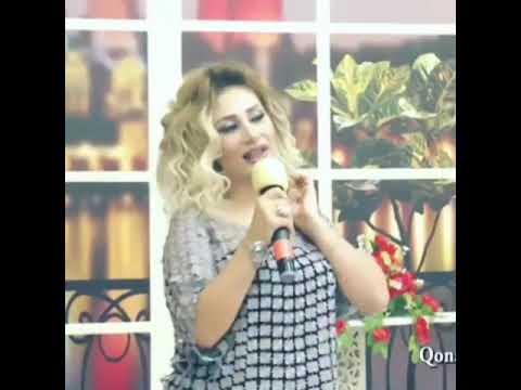 Nurlan Ordubadli - Birimize 2020 (Official Audio)